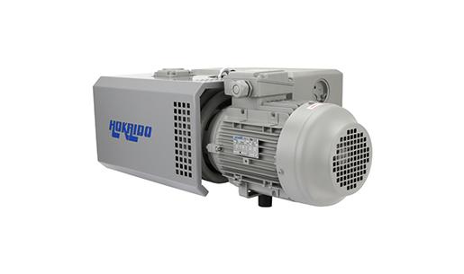 真空泵厂家:真空泵抽速的理论计算标准